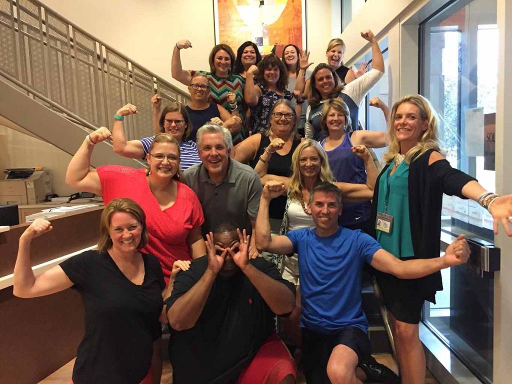 Shakabuku State of Slim Successful Weight Loss Class Colorado Springs Weight Loss Program Denver Weight Loss Program