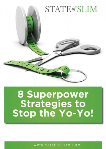 8 Superpower Strategies to Stop the Yo-Yo PDF